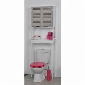 meuble wc pas cher modern decor pinterest luxury and With porte de douche coulissante avec meuble salle de bain pas cher tunisie