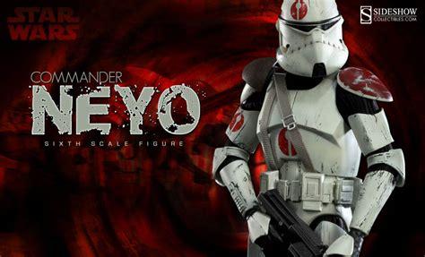 War Commander Wallpaper Gallery Lego Wars Commander Neyo Www Pixshark Images