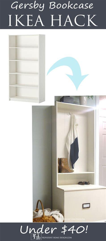home design hacks 306 best images about ikea hacks diy home on