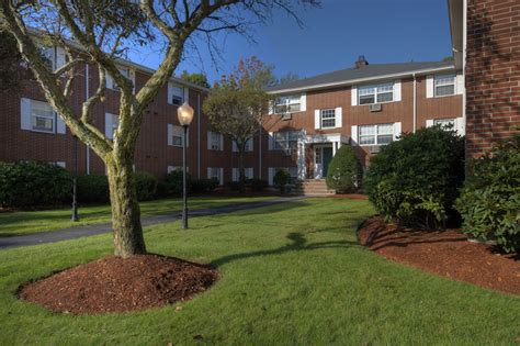 2 bedroom apartments for rent in lowell ma 2 bedroom apartments for rent in lowell ma fair modest