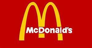 McDonald's obsessions: Tattoos, weddings, homemade Big ...