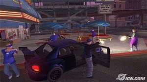 Petition Remaster Saints Row And Saints Row 2 For The PC