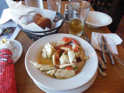 cuisine fran軋ise san francisco gezi rehberi 2 lokantalarim