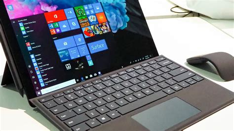 microsoft surface pro 6 announced phonesreviews uk mobiles apps networks software tablet etc