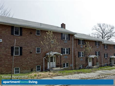 2 bedroom apartments for rent in newburgh ny voisins apartments newburgh ny apartments for rent