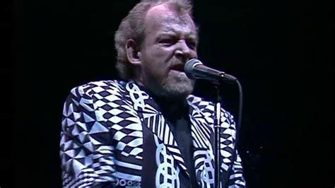 the best of joe cocker live joe cocker live in dortmund 1992 concert hd