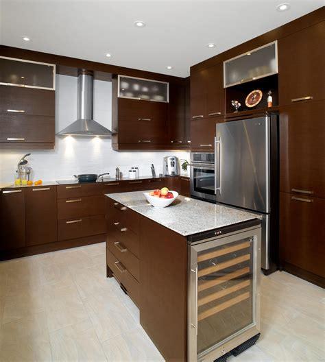 concevoir une cuisine cuisine couleur gris perle concevoir une cuisine moderne