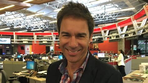 eric mccormack dad actor eric mccormack asks canadians to wear plaid for dad