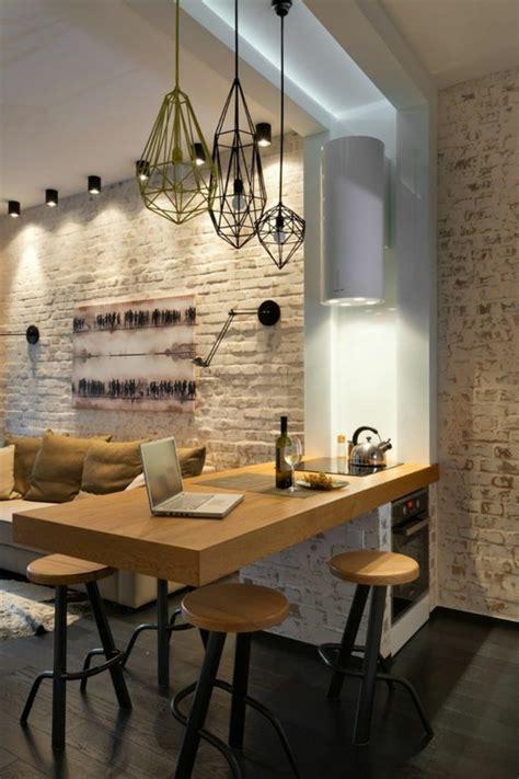 le suspension cuisine la suspension luminaire en fonction de votre intérieur
