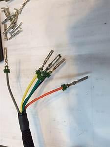 Bussmann Fuse Block Connectors