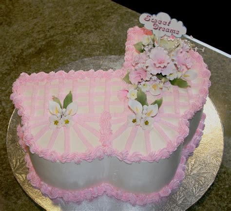 cakes for baby shower quotes for baby cakes quotesgram