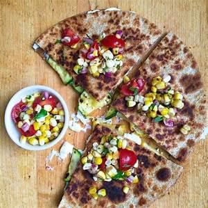 52 Easy Cheap Recipes – Inexpensive Food Ideas Delish com
