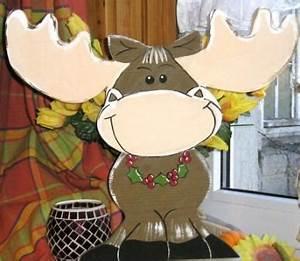 Holz Deko Weihnachten Draußen : elch ole rentier moose weihnachten advent holz deko ~ Yasmunasinghe.com Haus und Dekorationen