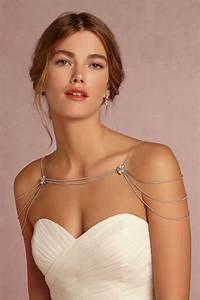 comment choisir vos bijoux de mariage archzinefr With robe habillée pour mariage avec diamant bijoux