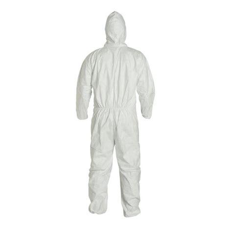 tyvek paper paint suits