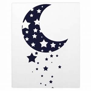 Moon Magic Plaques | Moon Magic Photo Plaques