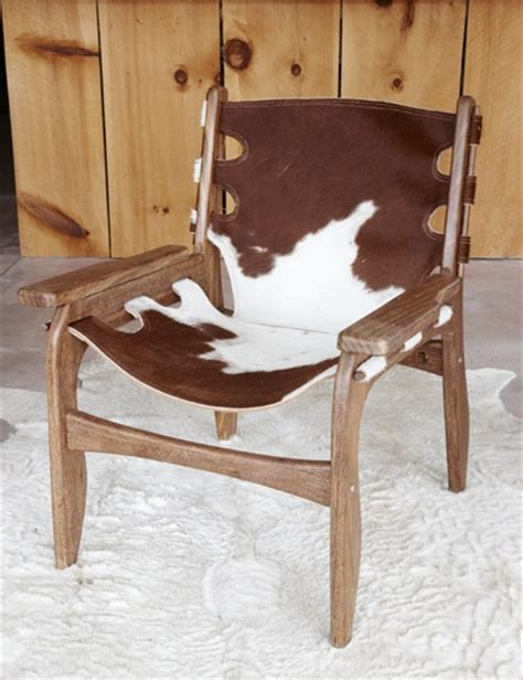 Cowhide Chair Covers by 44 Best Images About Chair Reupholstered On