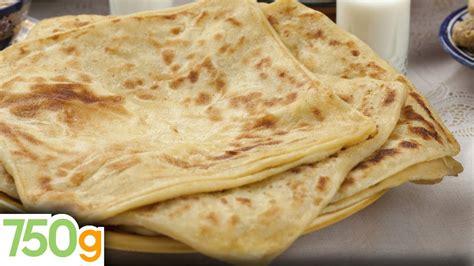 750 grammes recette de cuisine cuisine marocaine 750 grammes