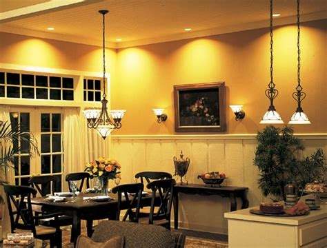 decoration ideas for kitchen indoor lighting ideas 2013 home decor design and remodeling