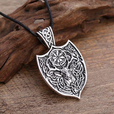 Celtic Trinity Knot Tattoo Designs