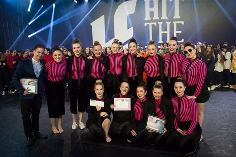 hit the floor idiom hit the floor competition de danse thefloors co