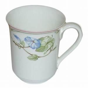 Villeroy Boch Kaffeebecher : villeroy boch clarissa kaffeebecher 0 3 liter ~ Whattoseeinmadrid.com Haus und Dekorationen