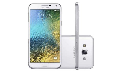 samsung galaxy e7 sm e700h price review specifications