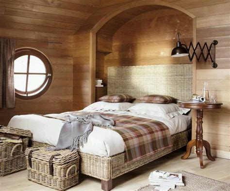 Beautiful Bedrooms by Modern Beautiful Bedrooms Interior Decoration Designs