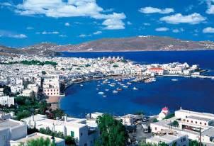 ギリシャ:ギリシャ : 世界の変な法律 - NAVER まとめ