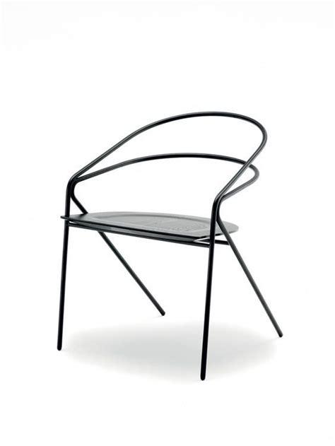 georges chair furniture chair design furniture