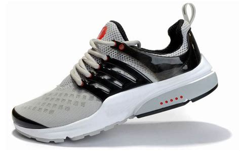Mens Best Running Shoes Qualities Of Best Mens Running Shoes Allenabilson