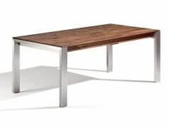 Tische Bei Ikea : bersicht esstische esstisch modell bersicht tel 02841 88 00 792 ~ Orissabook.com Haus und Dekorationen