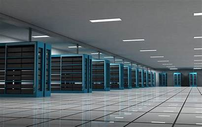 Data Center Google Wallpapers Server Datacenter Wallpapersafari