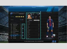 FIFA Online 3 Free Online MMORPG and MMO Games List OnRPG