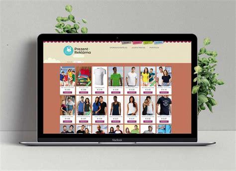 Apģērbu   T-kreklu apdruka   Auduma maisiņi - Digitālā Pele