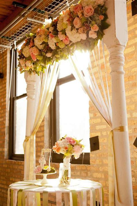 amazing wedding decor ideas style motivation