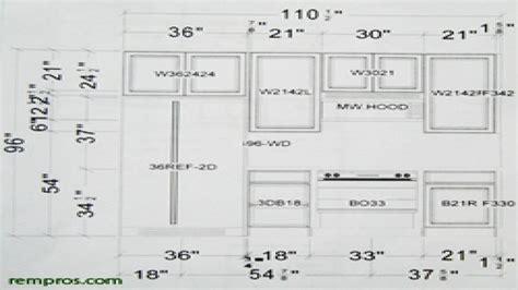 standard cabinet door sizes kitchen cabinet drawer dimensions standard
