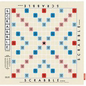 scrabble a fight for survival dambreaker With letters in a scrabble game