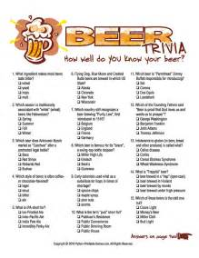 95 best images about trivia on pinterest trivia thanksgiving trivia and 4th of july trivia