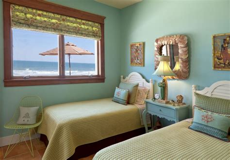 Beautiful Guest Bedrooms by Beautiful Guest Bedrooms Gribble Interior