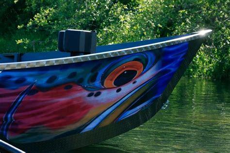 Pavati Boats Cost by Boats Watercraft