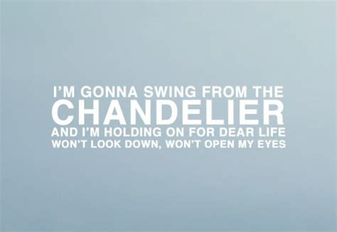 17 best images about song quotes on