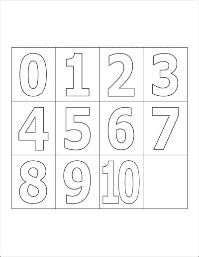 alphabet number printables  printable templates coloring pages firstpalettecom