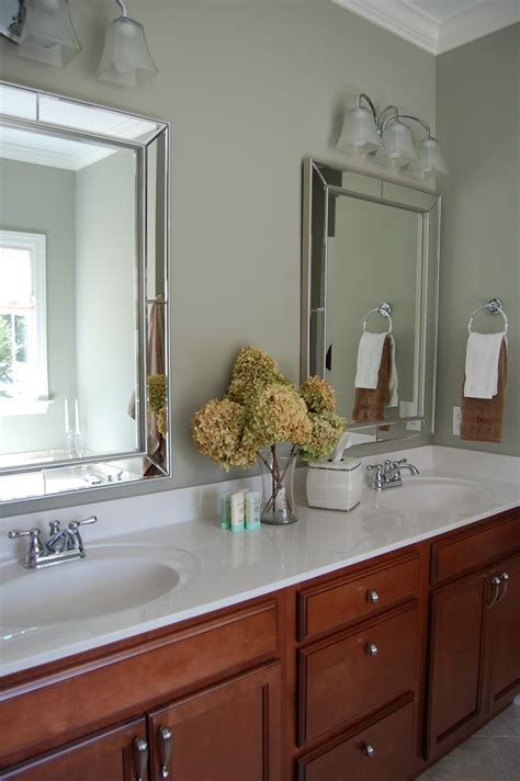Mirrors Stunning 10 Home Goods Bathroom Mirrors Broyhill. Leather Banquette. Elephant Table. Kraftmaid Reviews. Clothing Armoire. Mid Century Console. Staging Homes For Sale. Blackman Plumbing Supply. Large Subway Tile