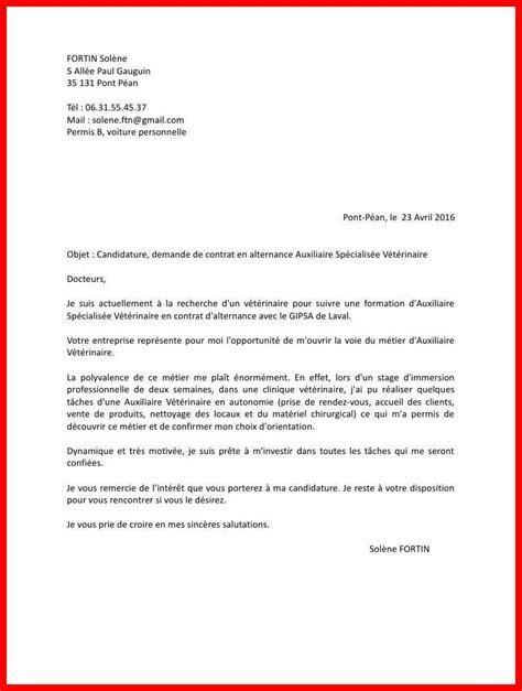 modele lettre de motivation auxiliaire de vie modele lettre de motivation gratuite auxiliaire de vie