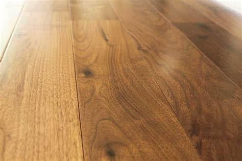 solid walnut hardwood flooring solid walnut hardwood flooring