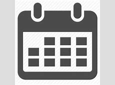 PNG For Calendar Transparent For CalendarPNG Images