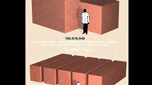 One Quintillion Pennies