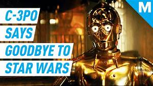 Help Us  Star Wars Coronavirus Memes  You U0026 39 Re Our Only Hope