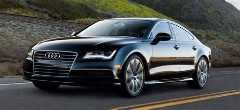 Audi A7 Picture by 2014 Audi A7 Picture 512941 Car Review Top Speed